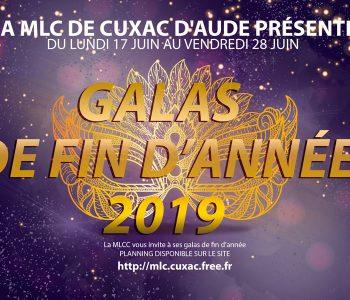 GALA-MLCC-2019