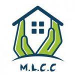 MLC de Cuxac d'Aude